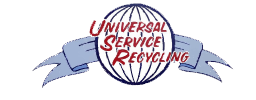 Universal-Service-Recycling-Logo-100