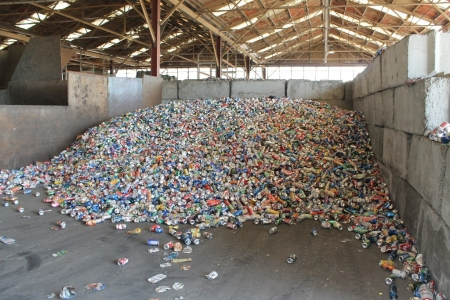 aluminum-cans-for-recycling-stockton
