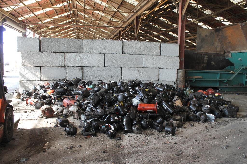 car-parts-recycling-stockton