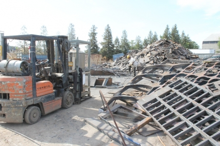 commercial-metal-scraps-for-recycling-stockton