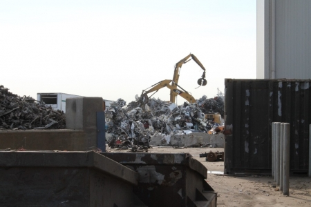 largest-private-recycling-in-california