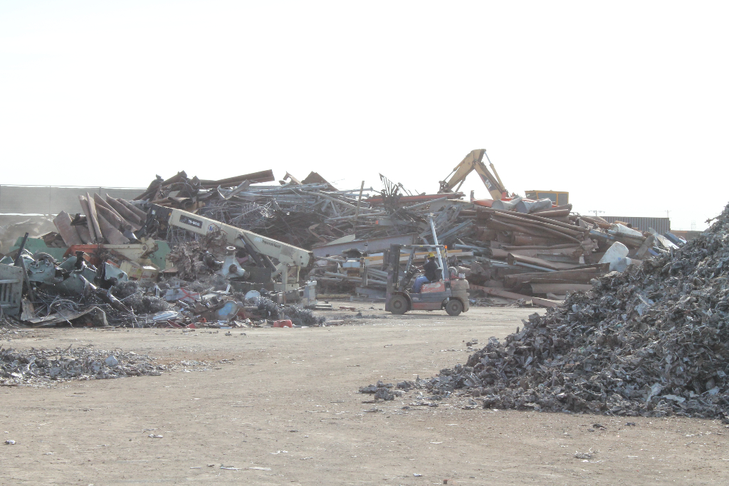 largest-recycling-center-central-valley