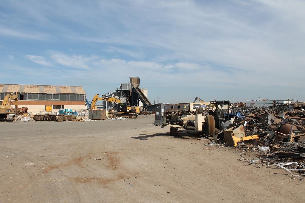 major-recycling-facility-stockton