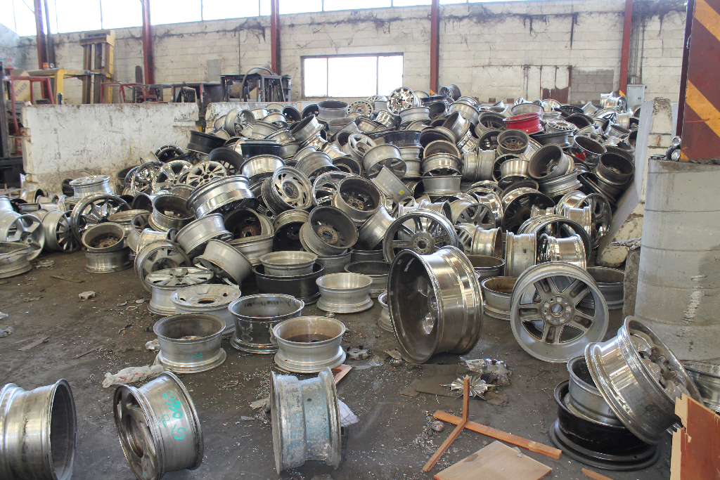 recycle-metal-auto-parts-stockton