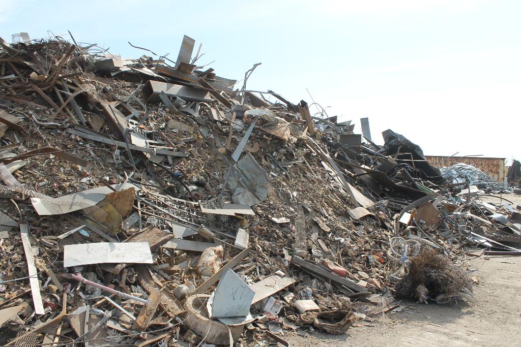 recycle-scrap-metal-stockton