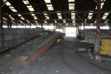 recycling-center-stockton-use