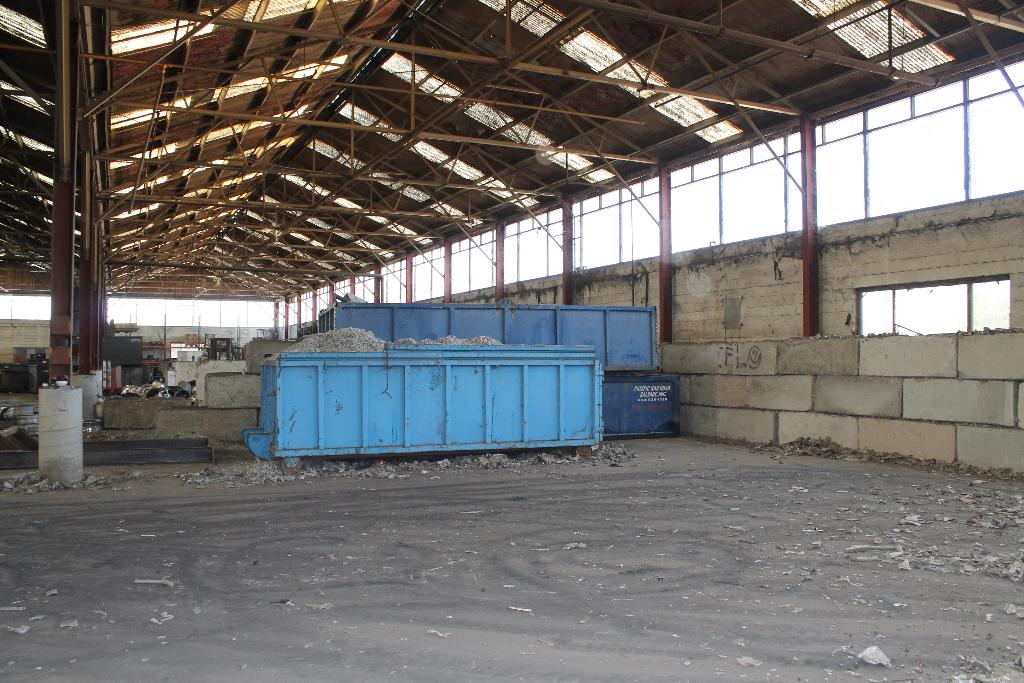 recycling-center-stockton1
