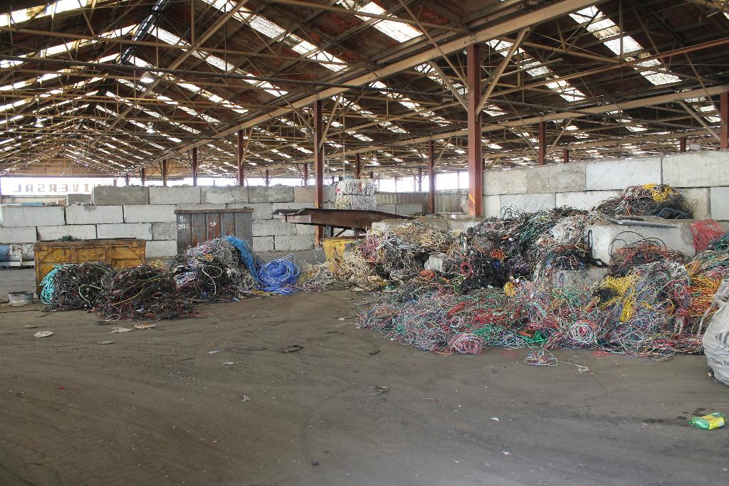 recycling-facility-stockton