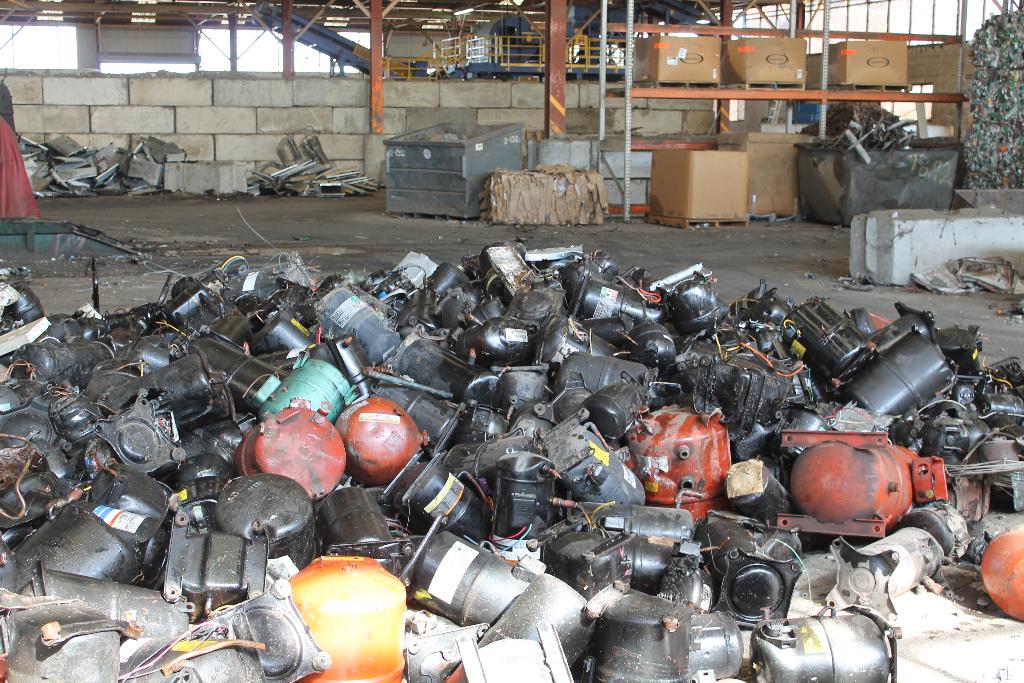 scrap-metal-parts-stockton