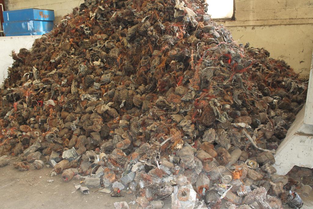 trash-recycling-stockton