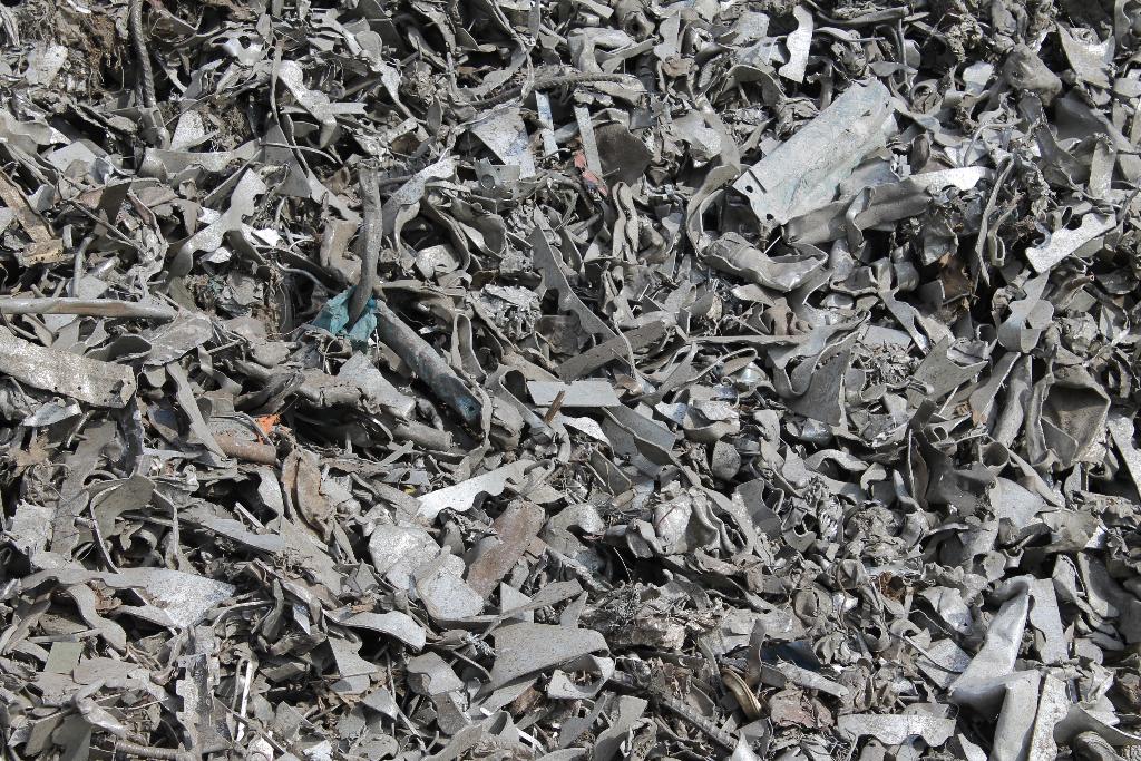usr-recycle-scrap-metal