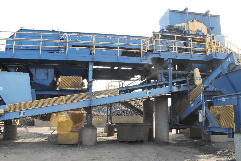 usr-recycling-maching