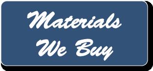 scrap-materials-we-buy