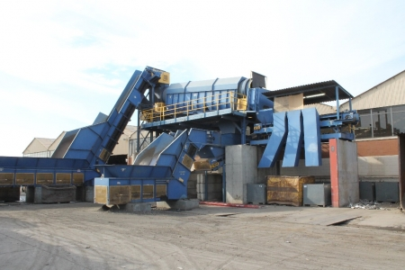 large-metal-shredder-for-recycling