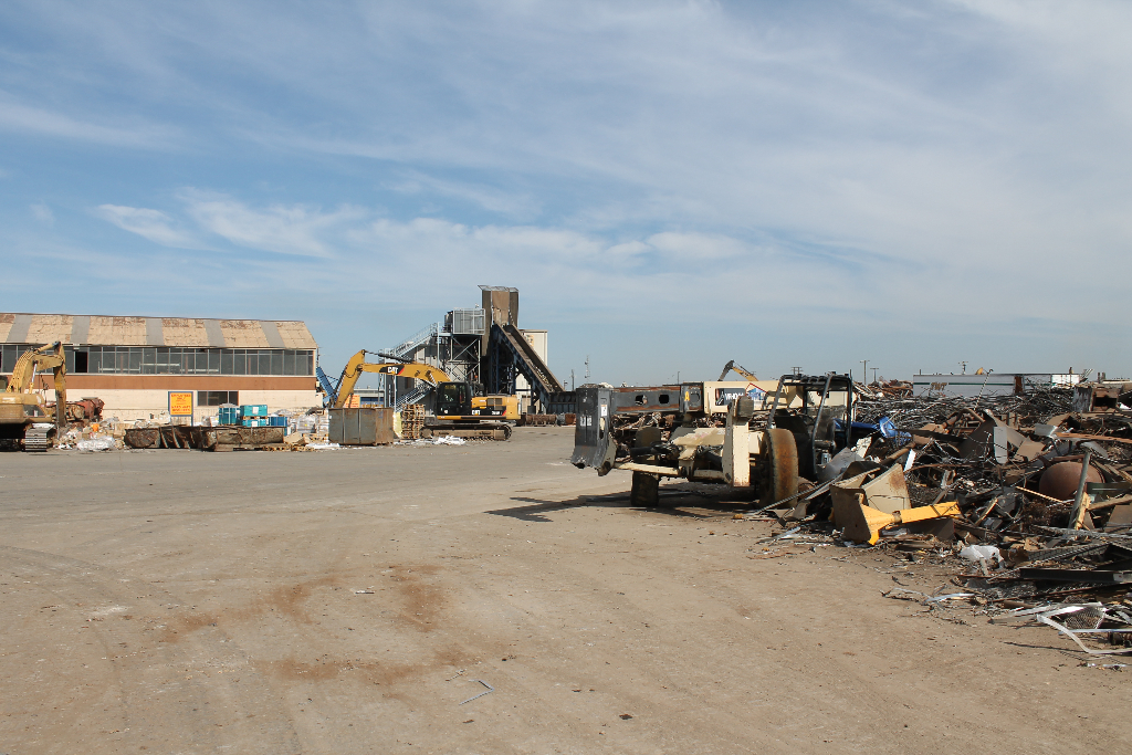 major-recycling-facility-stockton