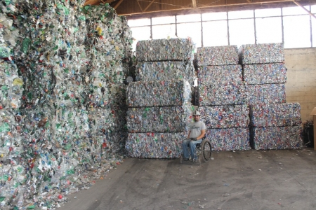 recycle-aluminum-cans-stockton