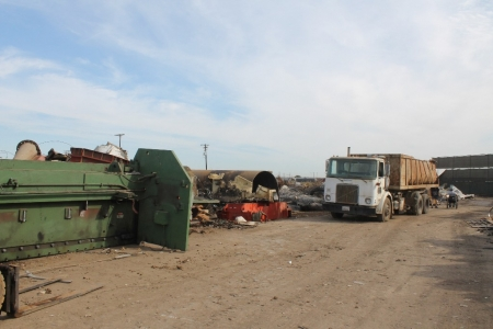 recycling-commercial-scrap-metal-stockton