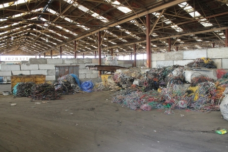 recycling-facility-stockton