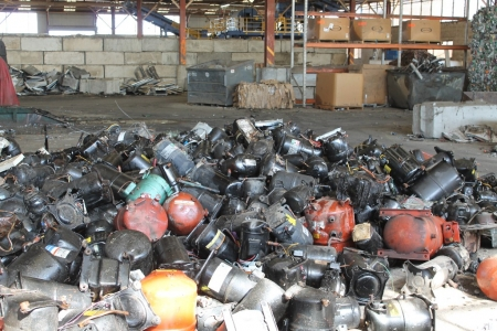 scrap-metal-parts-stockton