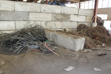 scrap-metal-recycling-stockton