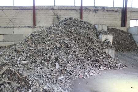 shredded-scrap-metal-for-recycling