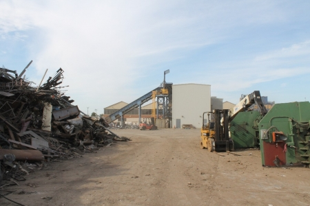 stockton-recycling-scrap-metal