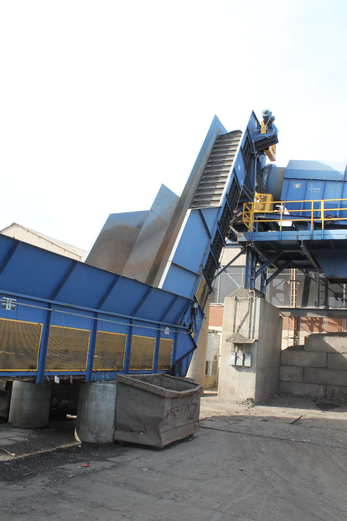 usr-metal-shredder-recycling