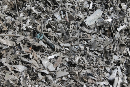 usr-recycle-scrap-metal
