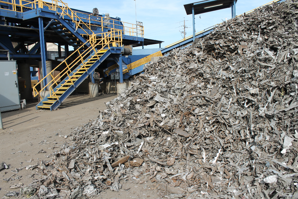 usr-recycling-facility